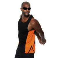 Gamegear Cooltex Sports Vest KK973 031.11