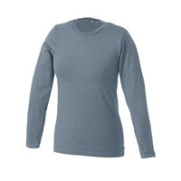 James & Nicholson Tangy-T Long-Sleeved JN054