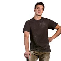 B&C Workwear T-Shirt Perfect Pro